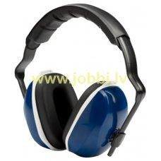 B020 austiņas (27 dB)