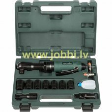 """Metabo DRS 68 SET 1/2"""" wrench"""