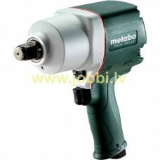 """Metabo DSSW 1690-3/4"""" impact wrench"""