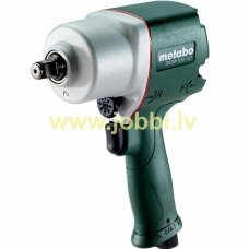 Metabo DSSW 930-1/2'' impact wrench
