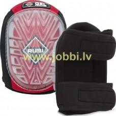 RUBI Gel Comfort ceļu aizsargi (gelija) 81998R