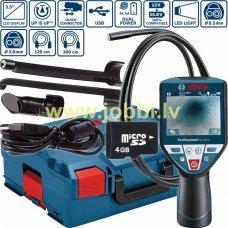 Bosch GIC 120 C inspection camera + L-Boxx