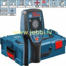 Bosch D-tect 120 L-Boxx detector