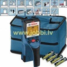 Bosch D-tect 150 detector