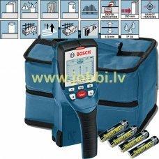 Bosch D-tect 150 SV detector