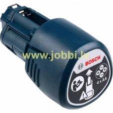 Bosch AA1 adapter