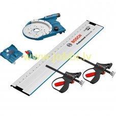 Bosch FSN OFA 32 kit 800 set (FSN RA 32 800 + FSN KZW + FSN OFA + RA 32)