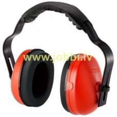 B004 headband (25 dB)