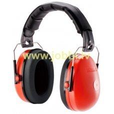 B019 headband (23 dB)