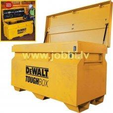 Dewalt DWMT6028 container