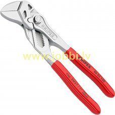 Knipex 8603150 HEX waterpump pliers 150mm