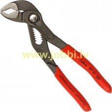 Knipex 8701150 COBRA waterpump pliers 150mm