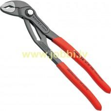 Knipex 8701250 COBRA waterpump pliers 250mm