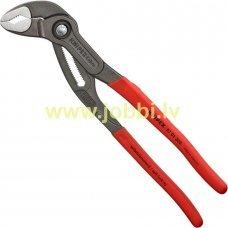 Knipex 8701300 COBRA waterpump pliers 300mm
