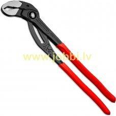 Knipex 8701400 COBRA waterpump pliers 400mm