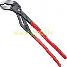 Knipex 8701560 COBRA waterpump pliers 560mm