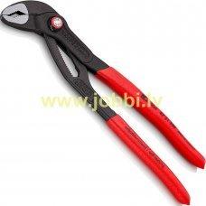 Knipex 8721250 COBRA QuickSet waterpump pliers 250mm