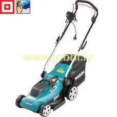 Makita ELM3320 electrical lawn mower