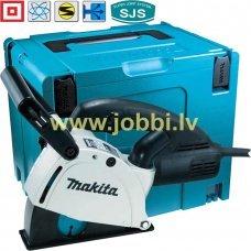 Makita SG1251J wall chaser