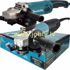 Makita DK0057Z1 set GA9050 + GA5030R