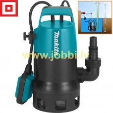 Makita PF0410 water pump