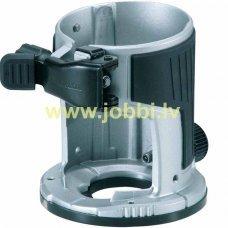 Makita RT0700C, DRT50 trimmer base