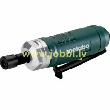Metabo DG 700 straight grinder