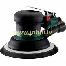 Metabo DSX 150 disc grinder