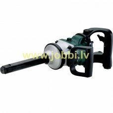 """Metabo DSSW 2440-1"""" impact wrench"""
