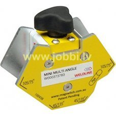 Magswitch MINI welding magnet 32x76x76mm (40kg)