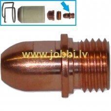 Sherman A-101 / A-141 PR101 electrode