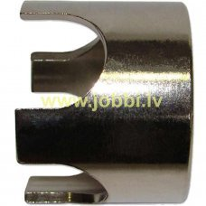 Sherman A-101 / A-141 spacer (4-pointed)