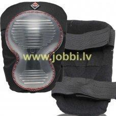Rubi 81994 FLEX knee pads