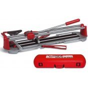 Hand tile cutters