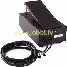 Sherman CP5 DIGITIG 200 AC/DC MULTIPRO control pedal