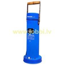 Sherman TRB-10KB/T dry storage container (50-200°C; 10kg)