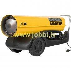 Master B 180 diesel heater