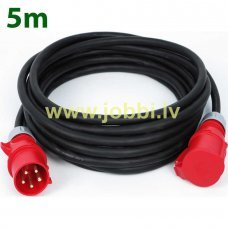 Master 4511.031 cable (5m)