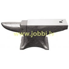 Anvil 10kg (with holes)